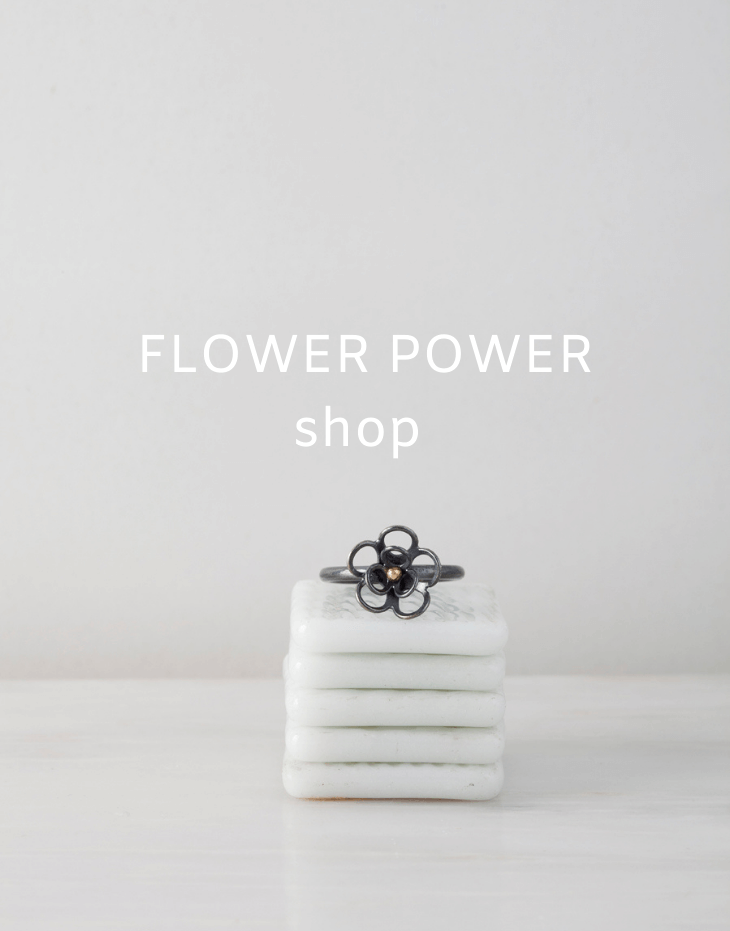 FP-RING-02-FLOWER-POWER-SILVINA-RIO-SHOP.png
