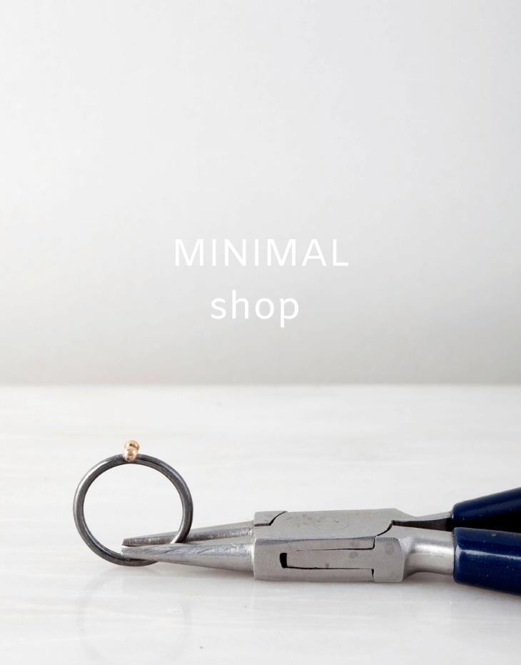 MI-RIN-09-MINIMAL-SILVINA-RIO-SHOP.png